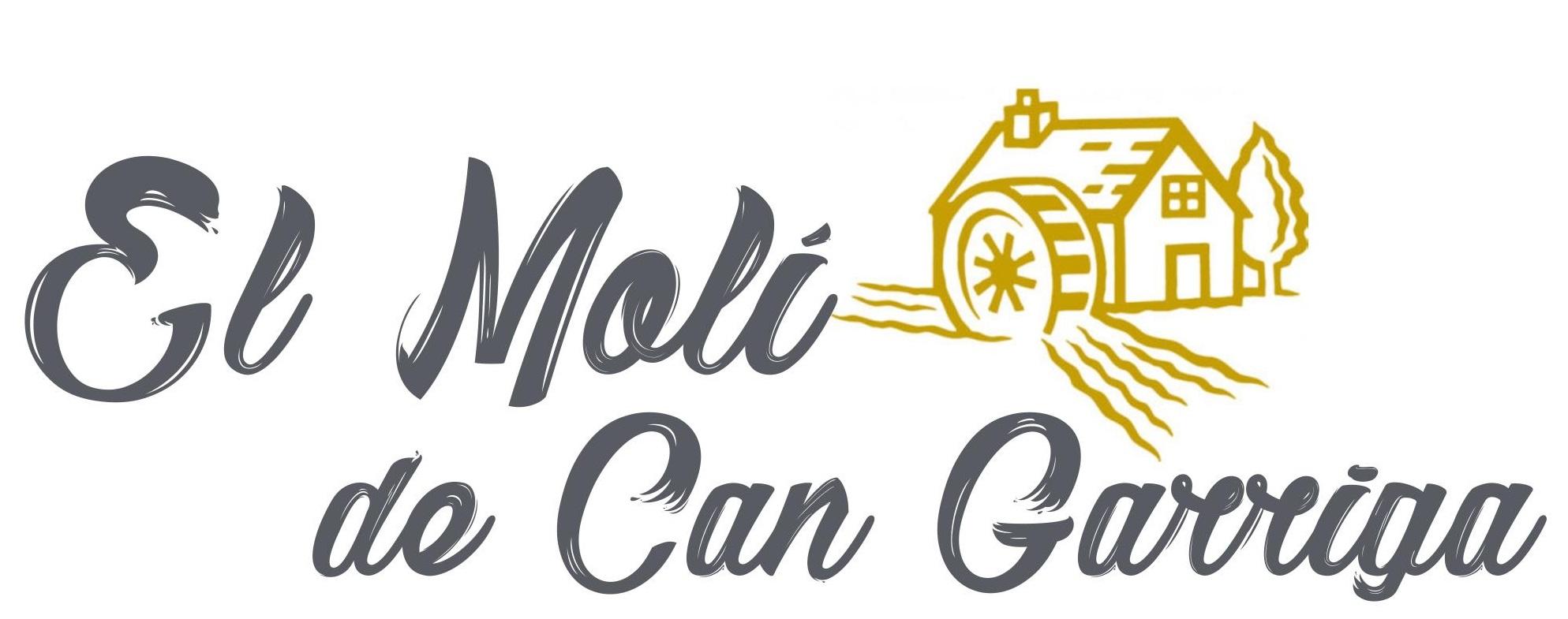 Restaurante El Moli de Can Garriga